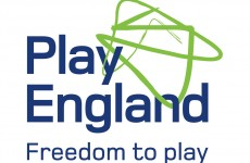 Play_England_Logo-230x150
