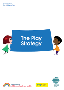 play-strategy