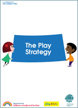 Play Strategy cover2