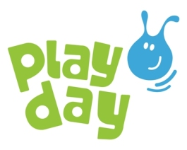 play-day-logo